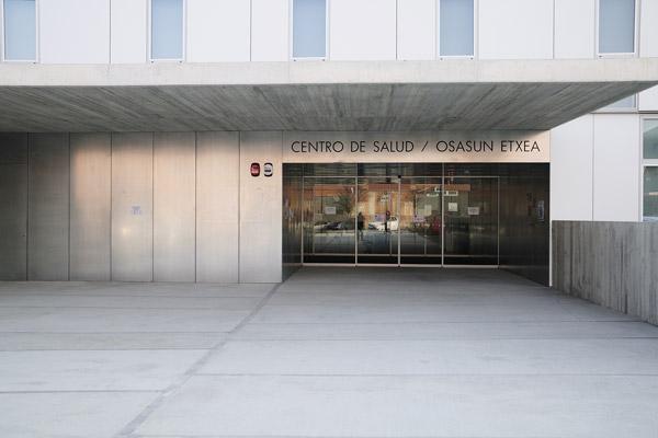 Instalaciones de baja tensión Navarra